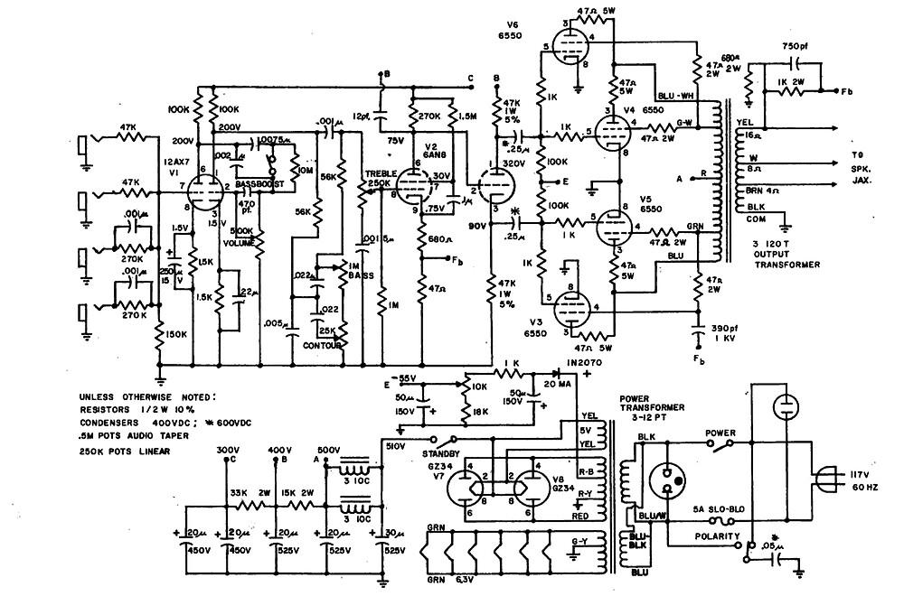 sunn amp schematic sunn 2000s amp schematic  by brutal world redbubble  sunn 2000s amp schematic  by brutal