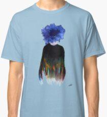 Chrysanthemum Classic T-Shirt