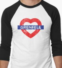 Grenfell tower shirt T-Shirt