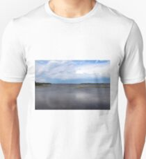 White Oak River T-Shirt