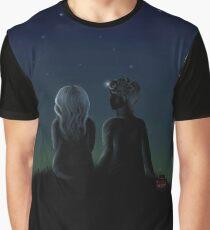 """""""Jam?"""" Graphic T-Shirt"""