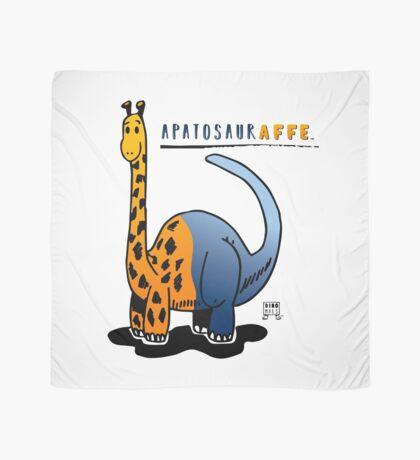 APATOSAURAFFE™ Scarf