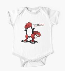 PENGUINOSAURUS REX™ Kids Clothes