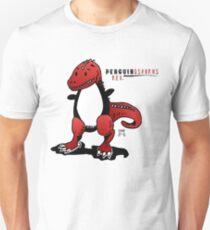 PENGUINOSAURUS REX™ T-Shirt