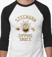 Rick and Morty Szechuan Sauce T-Shirt