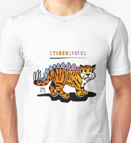 STIGERSAURUS™ T-Shirt