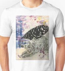 PseudoSquirrel T-Shirt