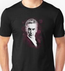 Gallifreyan Doctor T-Shirt