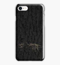 Dinosaur Phone Case  iPhone Case/Skin