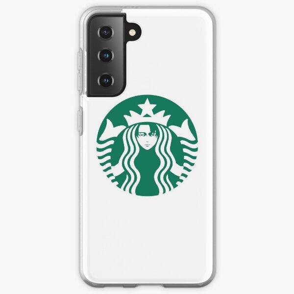 Starbucks cases for Samsung Galaxy | Redbubble