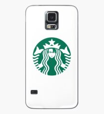 Levibucks Case/Skin for Samsung Galaxy