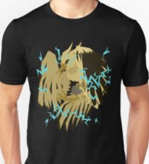 Polygon Zapdos Unisex T-Shirt