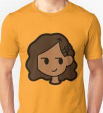 Kawaii Janine Unisex T-Shirt