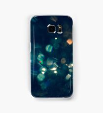 Out of Time. Samsung Galaxy Case/Skin