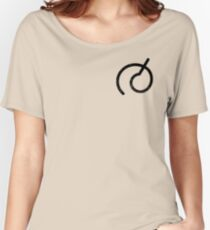 Whiz Women's Relaxed Fit T-Shirt
