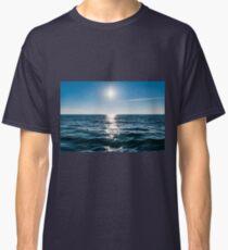 High Water Classic T-Shirt