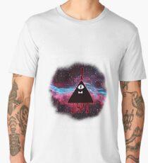 When Gravity Falls Men's Premium T-Shirt