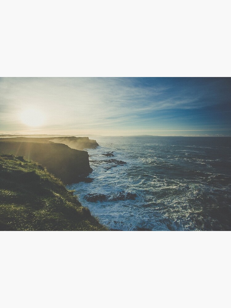 Great Coast by TravelDream