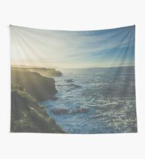 Great Coast Wall Tapestry