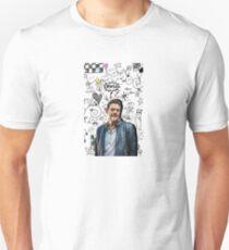 Doodle JDM T-Shirt