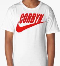 corbyn Long T-Shirt