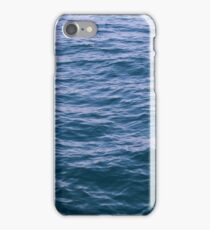 Little Bay Dark Water iPhone Case/Skin