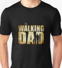 08e8bca0 Dad Daughter T-Shirts | Redbubble