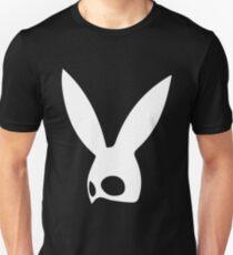 Ariana Grande Bunny Ears T-Shirt