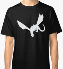 Lugia Power Classic T-Shirt