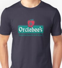 Orclebee's T-Shirt