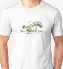 Troodon T-Shirt