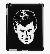 Mental iPad Case/Skin