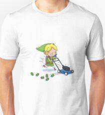 Easy cash T-Shirt