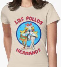 Los Pollos Hermanos! T-Shirt