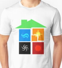 oh no another homestuck thing T-Shirt