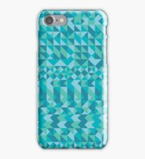 Abstract#11 iPhone Case/Skin