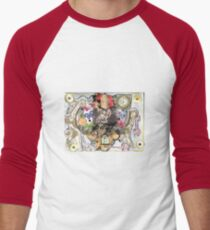 An Old-Fashioned Love.. T-Shirt
