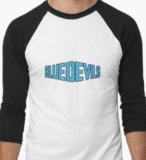 Blue Devils - Wynonna Earp T-Shirt