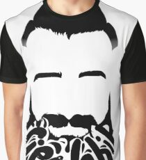 Paul Friendship BB18 BB19 BB20 Graphic T-Shirt
