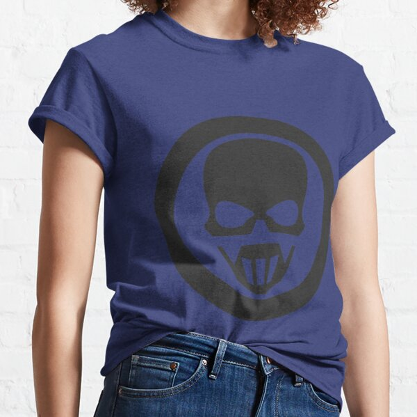 Ghost Recon Classic T-Shirt