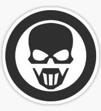 Ghost Recon Sticker