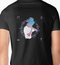 VOYAGE ASTRAL T-Shirt
