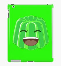 JELLY!! iPad Case/Skin