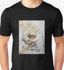 Mapping T-Shirt