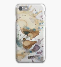 Mapping iPhone Case/Skin