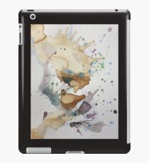 Mapping iPad Case/Skin
