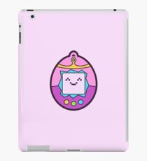 Tamago Chibi Princess Bubblegum iPad Case/Skin