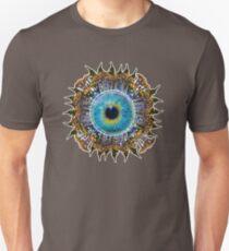 All Seeing Eye Unisex T-Shirt