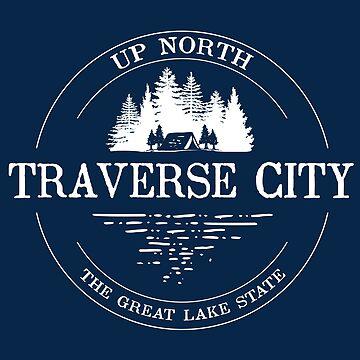 Traverse City de GreatLakesLocal
