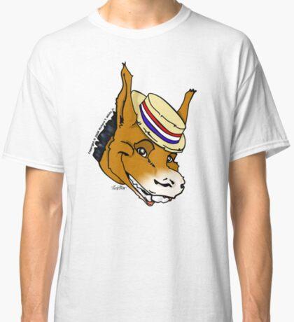 Democrat Classic T-Shirt
